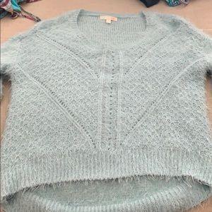 GB Sweater